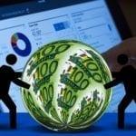 Warum Aktienfonds vergleichen?