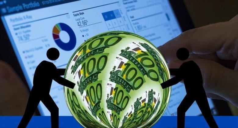 Fonds suchen und vergleichen