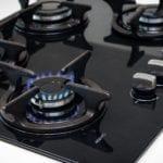 Gas-Preise vergleichen