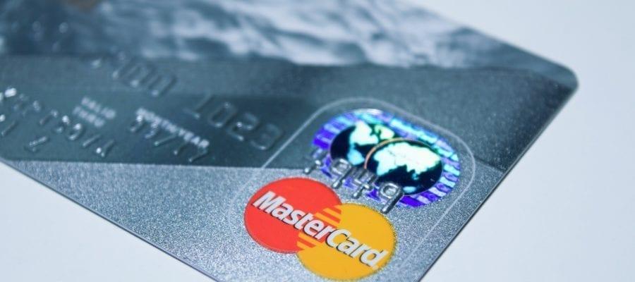 Kreditkarten mit und ohne Schufa