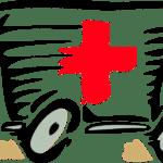 Unfallversicherungen vergleichen
