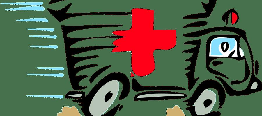 Unfallversicherungs-Rechner