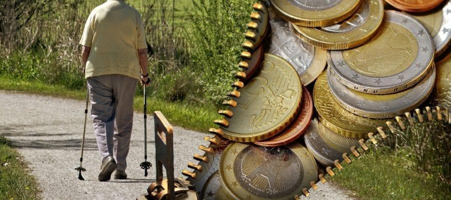 Riester-Rente vergleichen und das beste Angebot finden