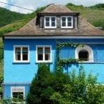 Hier finden Sie die zinsgünstigste Immobilien-Finanzierung