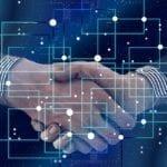 Vor- und Nachteile von Bitcoins und Blockchain verstehen lernen