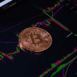 Bitcoin Price Flirts with Breakout But May Not Yet Have Bottomed