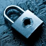 $1 Billion Dollar's Worth of Cryptocurrency Stolen in 2018